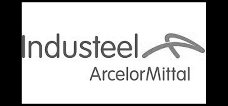 case-study-industeel-arcelor-mittal-logo-5.png
