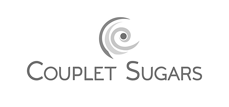 couplet-logo_without_baseline-5.png