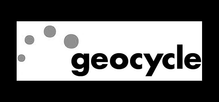 geo_0-5.png