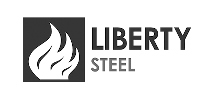 liberty_speciality_steel_infor_72630-5.png