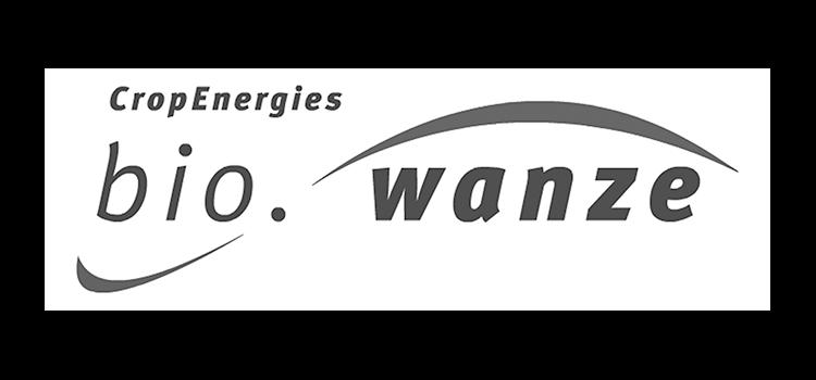 logo-flash-5.png