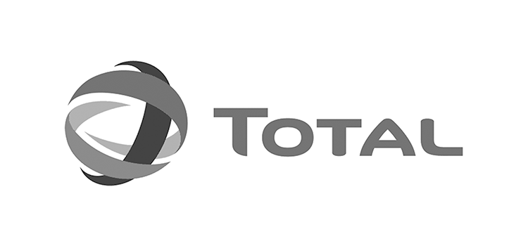 logo-total-2003-4.png