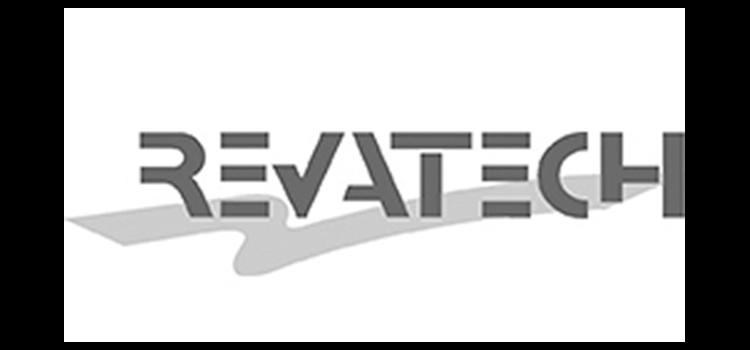 revatech-logo-5.png