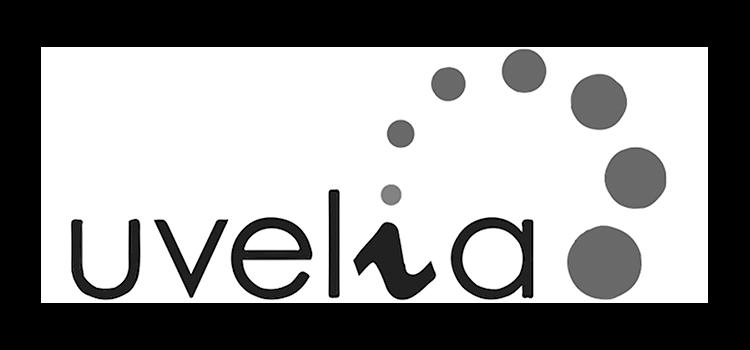 uvelia-logo-5.png