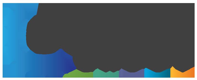 Boucha Group