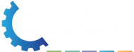 Boucha_logo-GroupV2-Blanc
